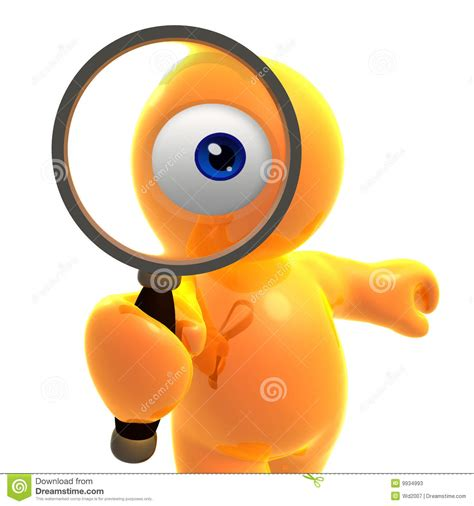 What Are Searching For On Searching Eye Icon Stock Photos Image 9934993
