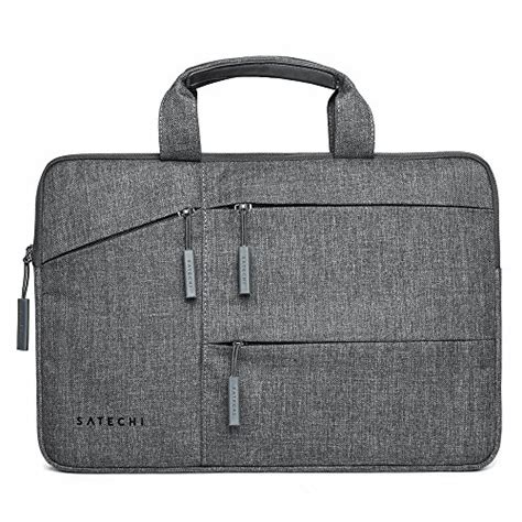 Top Power Waterproof 15 Inch Laptop Bag W Usb Tas Ransel compare price to insulated laptop bag dreamboracay