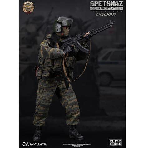 Damtoys Osn Spetnaz Boots monkey depot boxed figure damtoys spetsnaz mvd osn vityaz in chechya 78028
