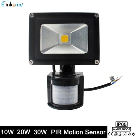 cheap outdoor motion sensor lights particular defiant degree black outdoor security home