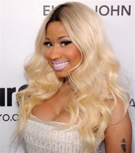 black womens hair to platinum blonde 7 amazing blonde hairstyles for black women hairstylec