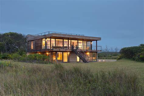 breathtaking modern farmhouse on martha s vineyard breathtaking modern farmhouse on martha s vineyard 2015