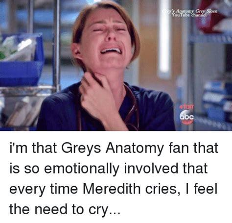 Meredith Meme - 25 best memes about greys anatomy fans greys anatomy