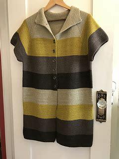 magic raglan pattern ravelry the magic custom fit raglan sweater pattern by