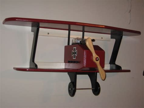 airplane bookshelf 28 images bi plane wall shelf