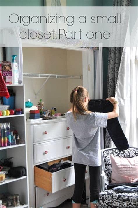 top 10 columbus closet garage organization blog posts of 2016 small reach in closet redo
