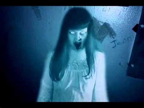 film ghost bride fxguru ghost bride youtube