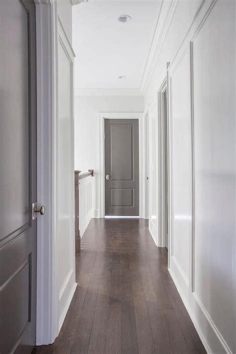 best way to paint interior doors 25 best ideas about painting interior doors on paint doors paint interior doors