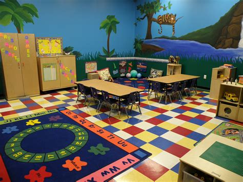 after decorations photo gallery jungle academy webster and pearland tx