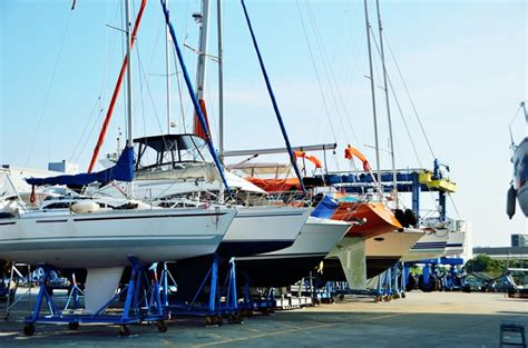 towergate boat insurance preparing your yacht for the sailing season boat