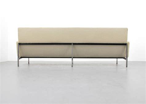 sofa bar amazing sofa bar 4 florence knoll parallel bar sofa