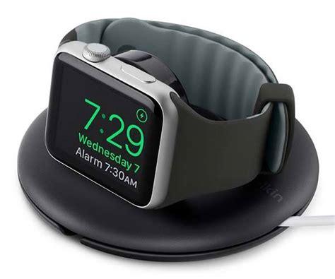 belkin portable apple  travel stand gadgetsin
