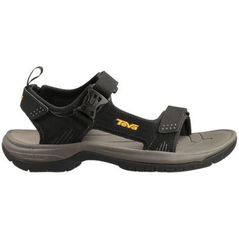 mens teva sandals teva holliway sandal s backcountry