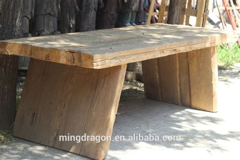 rustic reclaimed wood texas distressed dining table chinese antique reclaimed wood rustic distressed natural
