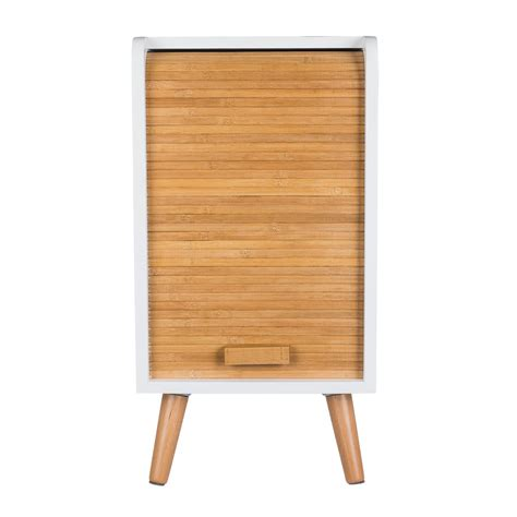 cabinet curtains for sale bamboo curtain bedside wooden cabinet side table