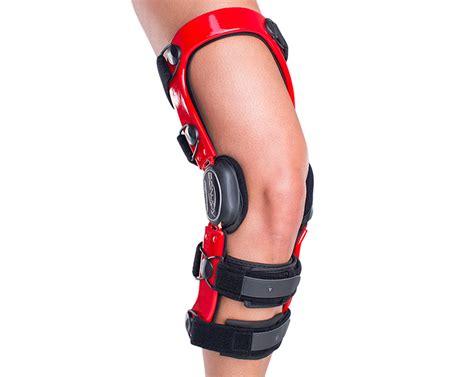 best knee braces 2013 best selling custom knee brace betterbraces