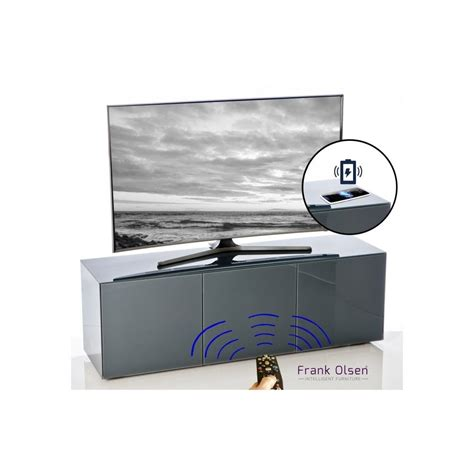 Grey Tv Cabinet by Grey Tv Cabinet
