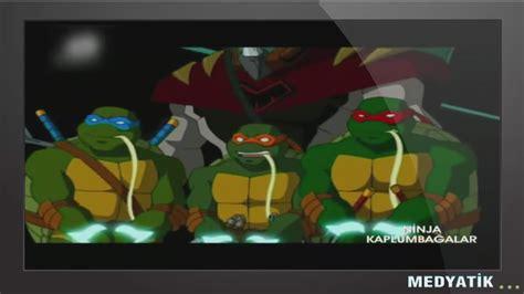 film izle ninja kaplumbagalar 2014 ninja turkce dublaj izle newhairstylesformen2014 com
