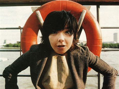bjork mp bj 195 182 rk 226 226 there 226 s more to life than this 226 mp3