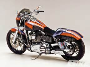 harley davidson dyna models workshop service repair manual