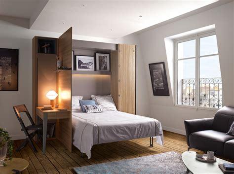 lit basculant armoire lit armoire escamotable but armoire designe armoire lit escamotable but armoire lit