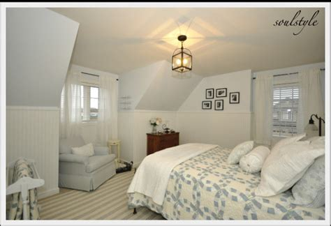 cape cod bedroom cape cod room designs