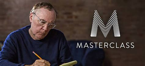 Jamespatterson Com Sweepstakes - win the james patterson writing master class