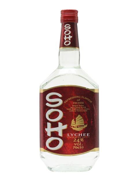 lychee liqueur soho lychee liqueur aries wine spirits