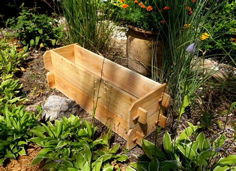 vertical garden kits 100 herb garden kit outdoor large