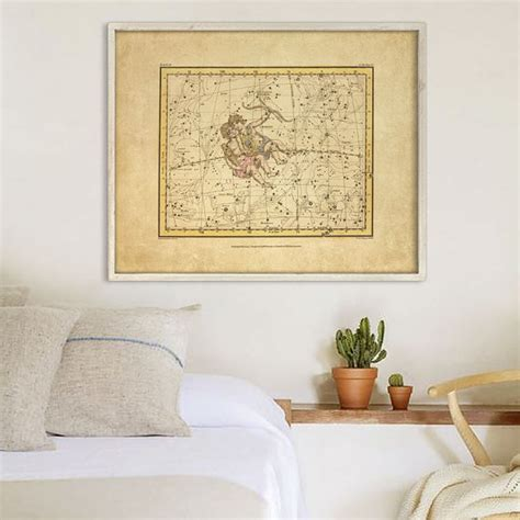 zodiac home decor zodiac home decor 28 images awesome grey wall decor