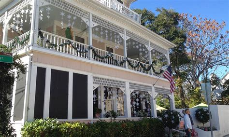 st augustine bed and breakfasts bed breakfast holiday tour 2017 st augustine fl