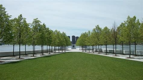 Things To Do Near Square Garden by Things To Do Near Square Garden In New York City