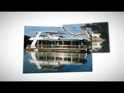 house boat hire murray river houseboat hire on the murray river in south australia