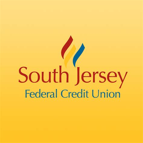 credit union mobile south jersey federal credit union mobile app on the app store