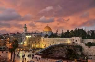 imagenes reales de jerusalen un viaje por los siglos de historia de jerusal 233 n