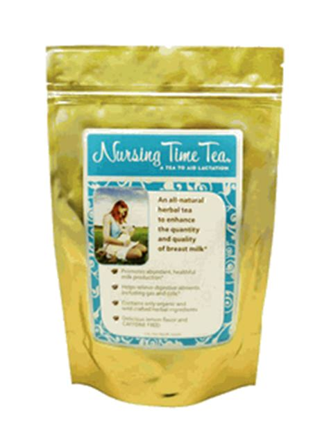 Teh Asi Breast Milk Booster Tea Herbal Lancar Asi Plus Daun Katuk 3 our daily rolls product review teh menyusui
