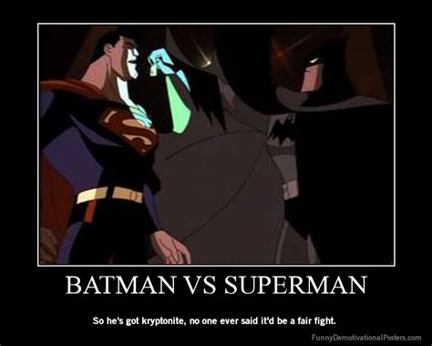 batman vs superman quotes superman quotes quotesgram