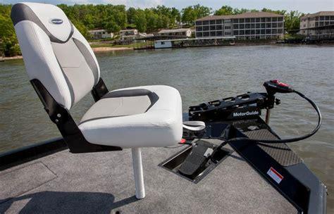 boats for sale holyoke ma 2013 new crestliner vt 17 bass boat for sale holyoke ma