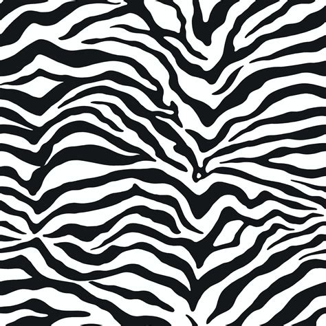 black and white animal pattern cd design with animal print white couple and prints