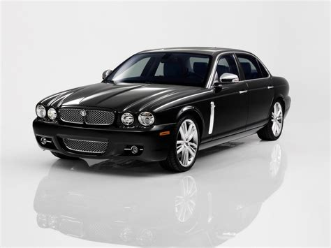 jaguar service manuals download jaguar xf x 250 2012 owner s manual driver s handbook service manual car maintenance manuals 2009 jaguar xj navigation system service manual