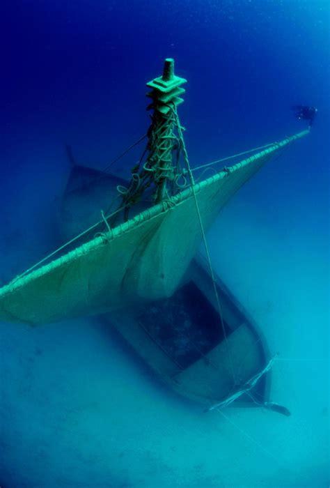 uluburun shipwreck uluburun iii wreck 2 a photo from antalya mediterranean