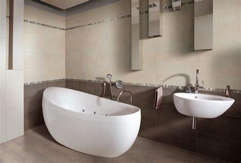 badezimmer zeitlos badezimmer fliesen zeitlos badezimmer