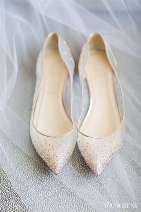 pretty flat wedding shoes beautiful flat wedding shoes 28 images beautiful