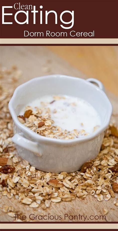 how to make your room colder how to make clean cold cereal for your room
