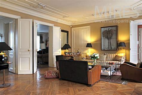 Garage Living by Salon Style Art D 233 Co Avec Un Piano 224 Queue C0851 Mires