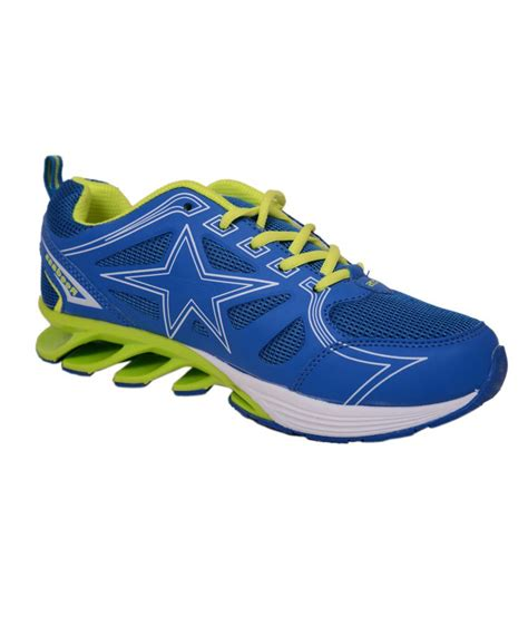 comfortable sports shoes reedass comfortable sports shoes price in india buy