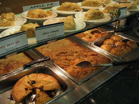 A Closer Look At 3 Lancaster County Mass Eateries Shady Maple Buffet Prices