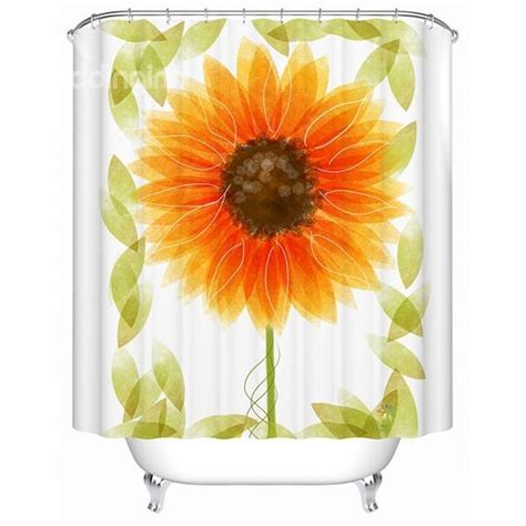 sunflower curtain 117 best images about sunflower curtain on pinterest