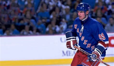 Gretzky Turned 26 So Here 5 Athletes Turned Successful Entrepreneurs