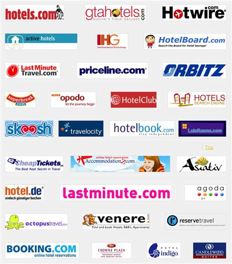 best site to book hotels the best websites for booking hotels hint it depends on